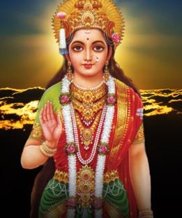 Parvati1400